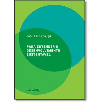 Para-entender-o-desenvolvimento-sustentavel-710522_m1_635838748975946000