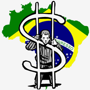 brasil_logica_capital