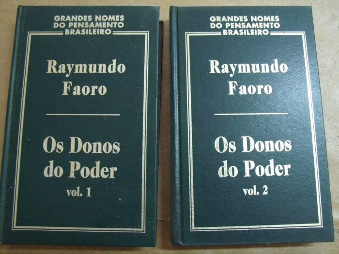 os-donos-do-poder-2-volumes-raymundo-faoro-otimo-estado-20926-MLB20200365828_112014-F