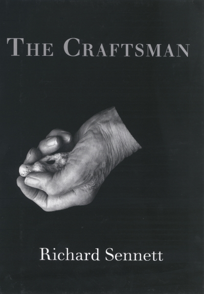 the-craftsman