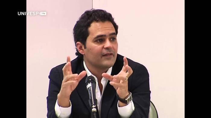 Pedro Paulo Bastos
