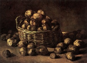 basket-of-potatoes-by-van-gogh-300x218