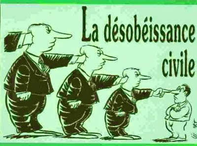 desobedienciacivil (1)