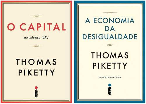 o-capital-no-seculo-xxi-a-economia-da-desigualdade-piketty-920001-MLB20261186535_032015-O