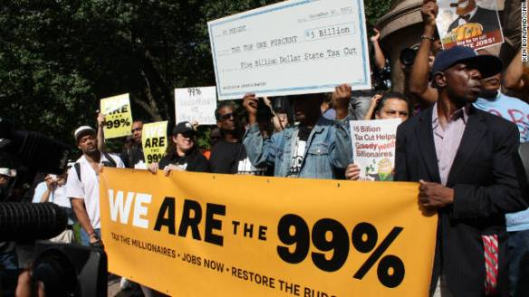 Occupy-wall-street-park-avenue-millionaire-s-protest-story-top