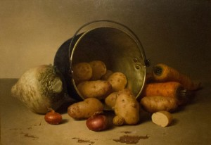 still_life-with-root-vegetables-by-r-s-dunning-300x206
