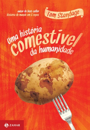 Uma-Historia-Comestivel-da-Humanidade-Tom-Standage-em-PDF-ePub-e-Mobi-ou-ler-online-370x530