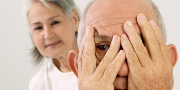Problemas-de-vista-comuns-em-idosos