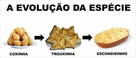 coxinha-trouxinha-escondidinho