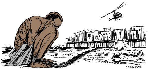 from_slavery_to_poverty_by_latuff2
