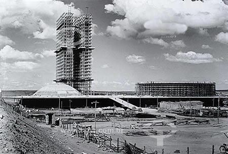 construcao_congresso