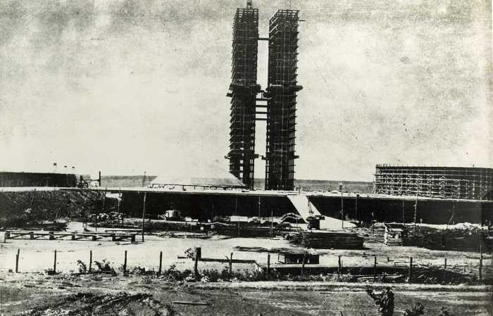 ConstrucaoBrasilia1