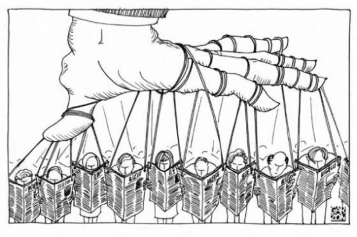 democracia-e-populismo-3