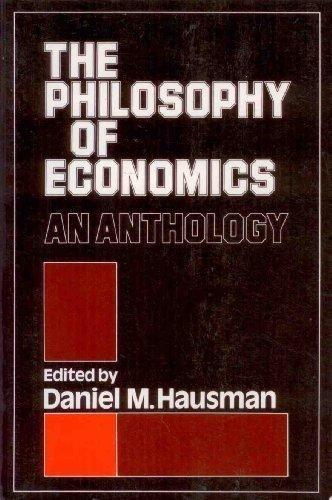 Hausman 1a. ed