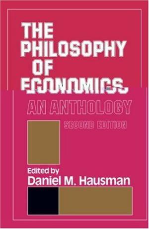 Hausman 2a. ed