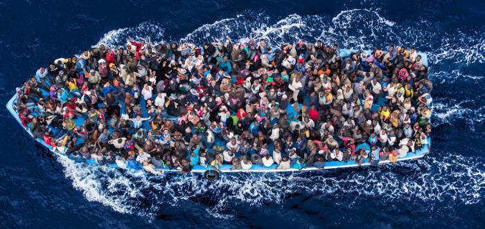 migrantes-síria_site