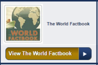 the-world-factbook