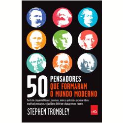 50-pensadores