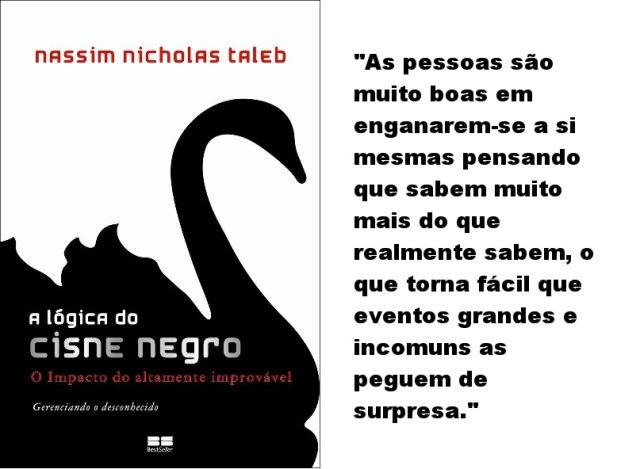 a-logica-do-cisne-negro-nassim-nicholas-taleb