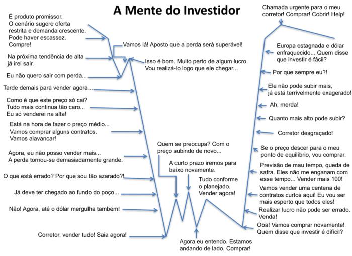 a-mente-do-investidor