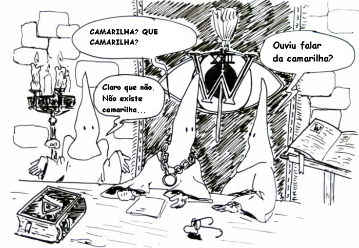 Camarilha_inexistente