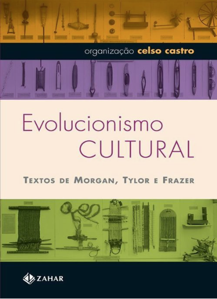 evolucionismo-cultural