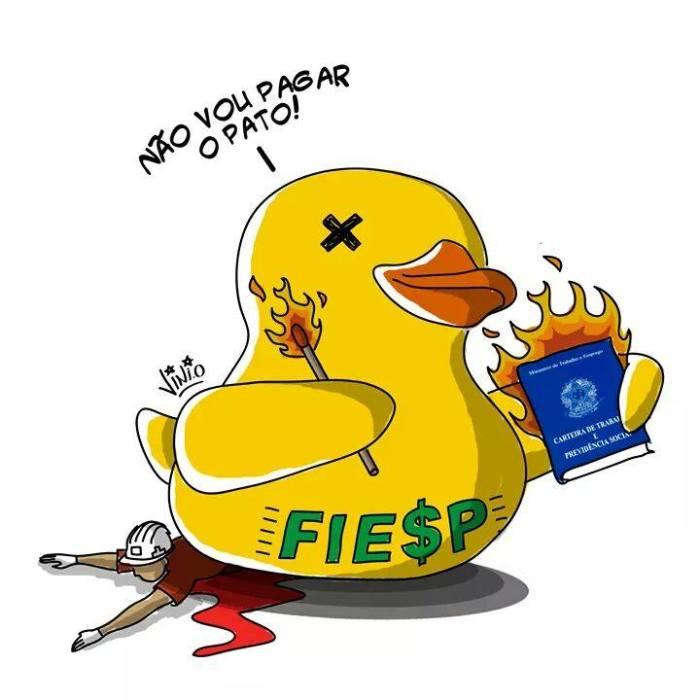 FiespPato