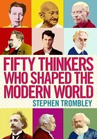 fifty-thinkers