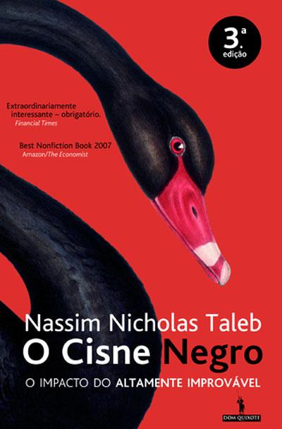 o-cisne-negro