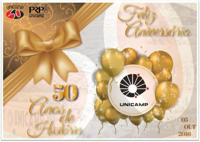 50-anos-da-unicamp