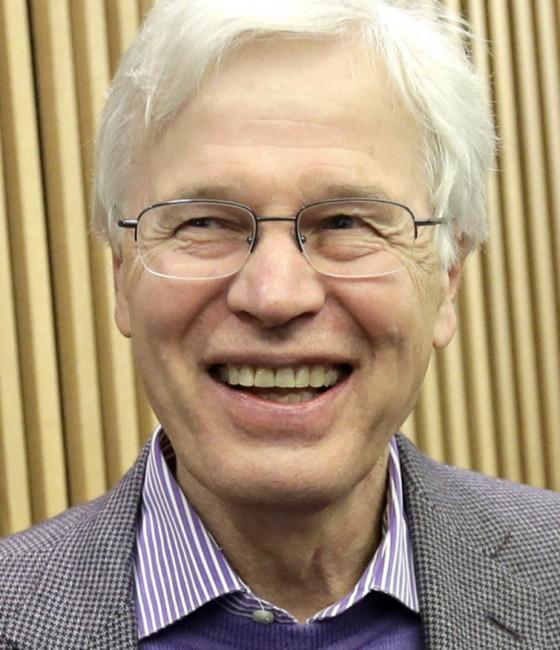 bengt-holmstrom-premio-nobel-2016