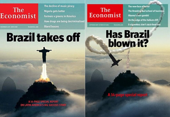 brazil-takes-off-e-blown-it
