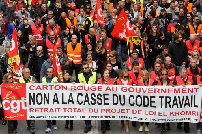 contra-reforma-trabalhista