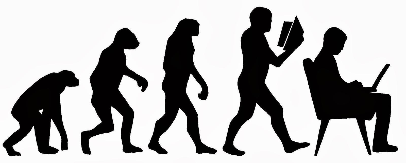 Um Só Caminho, Uma Mesma Humanidade | Blog Cidadania & Cultura