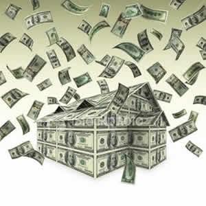 fundos-imobiliarios-1