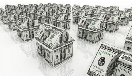 imoveis-e-dinheiro