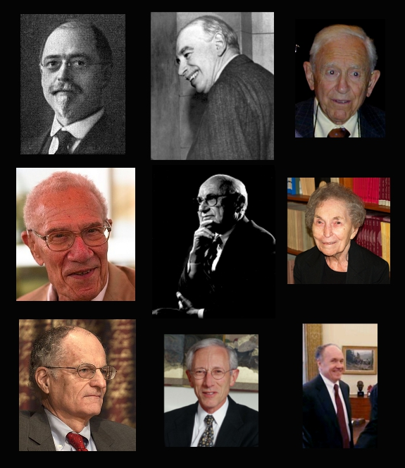 macro_history_economists