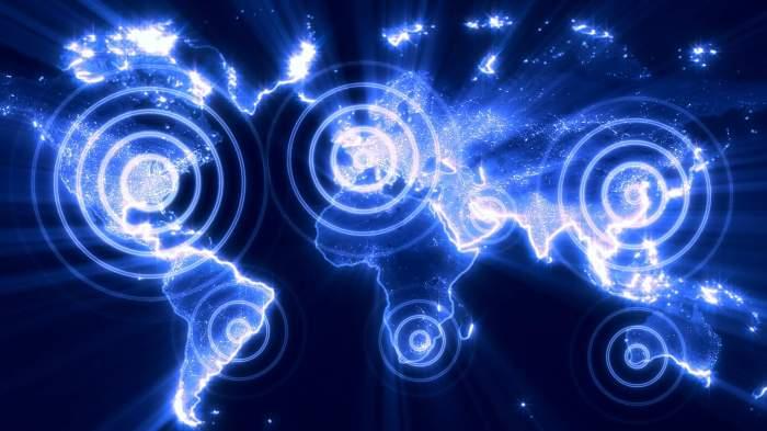 rede-mundial