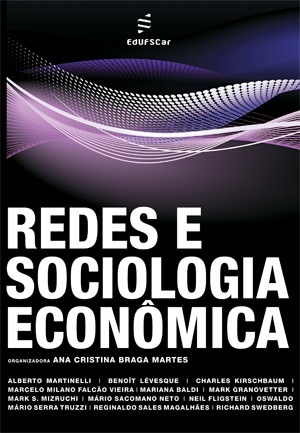 redes-e-sociologia-economica