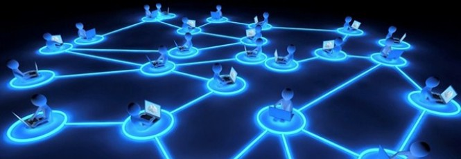 redes_informaticas