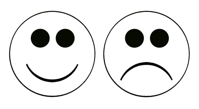 smiley-face-sad-face-clipart-cute