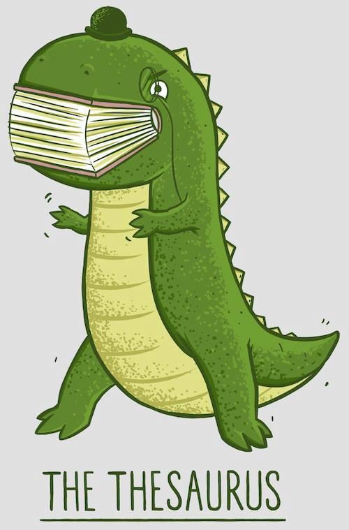 the-thesaurus