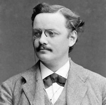 wicksell
