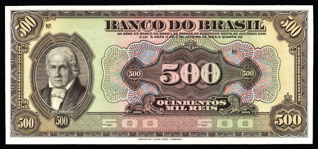 brazil-500-mil-reis-banknote-1923
