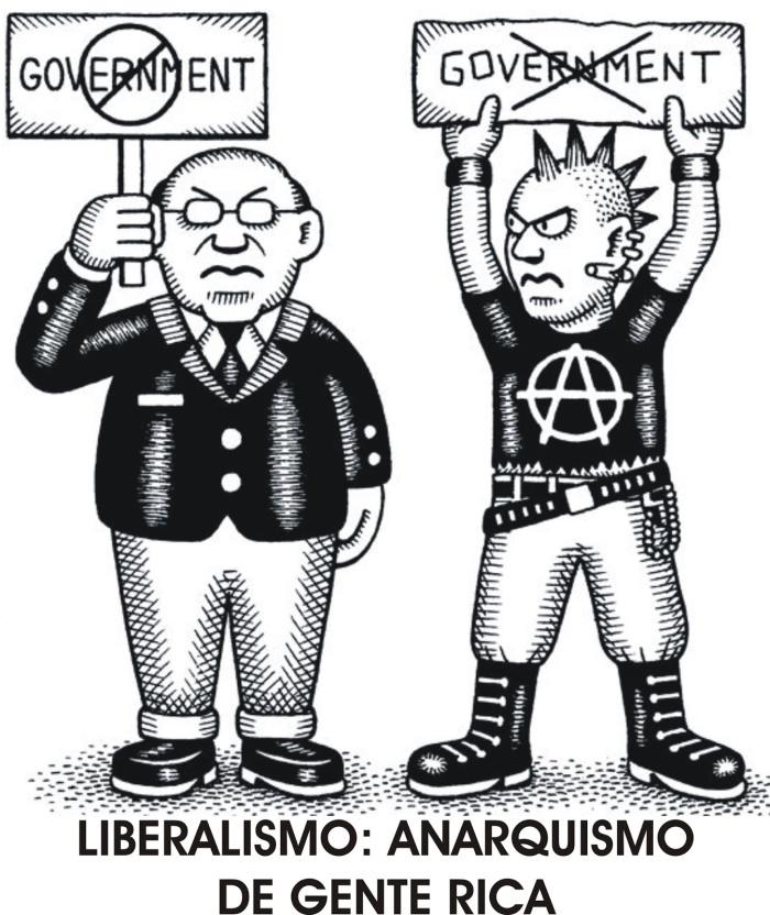 liberalismo-x-anarquismo