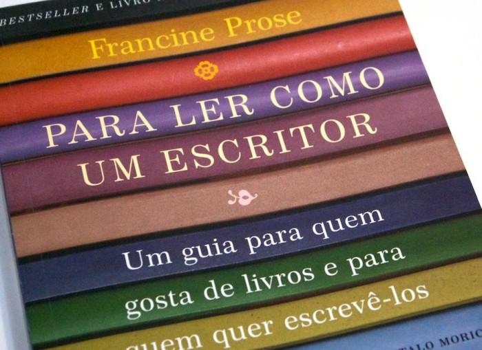 livro-de-francine-prose