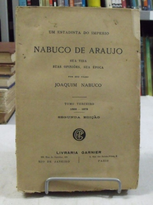 livro-um-estadista-do-imperio-tomo-iii-nabuco-de-araujo