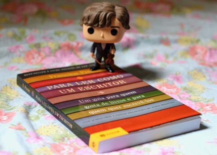para-ler-como-escritor-livro-francine-prose