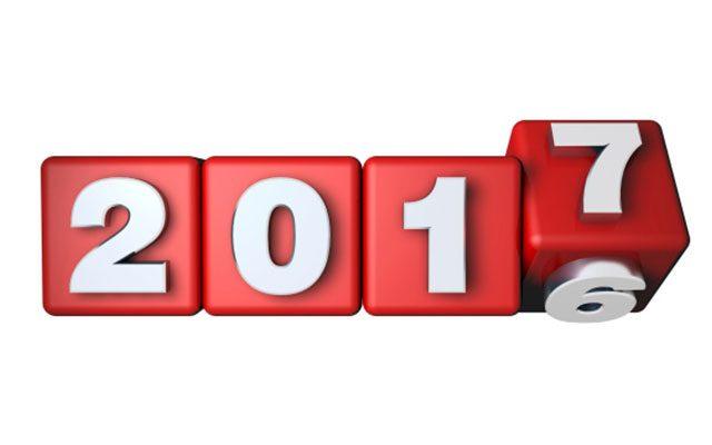 2017-por-2016