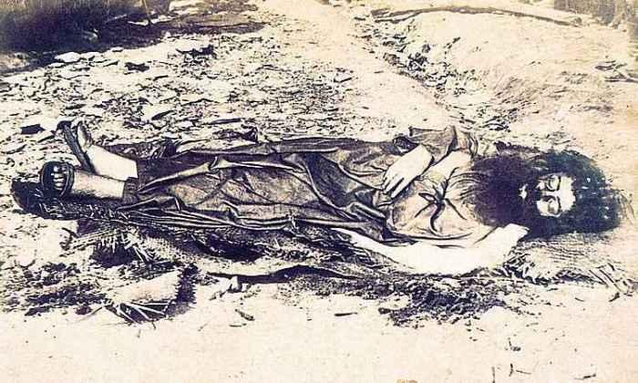 antonio-conselheiro-morto